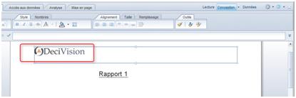 Modele de document Webi