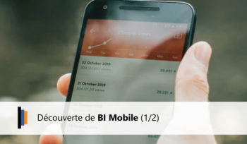 BI Mobile
