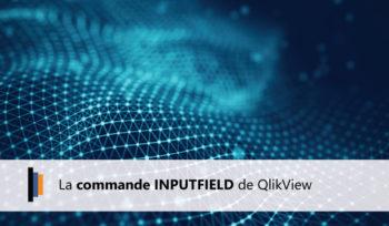 INPUTFIELD Qlikview