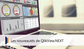 Qlikview Next
