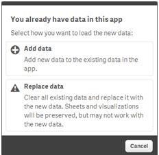 Data Load Qlikview