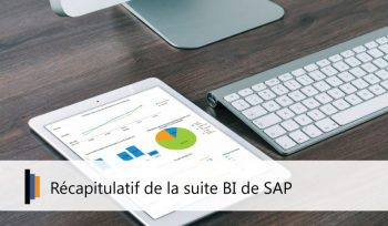 Suite BI SAP