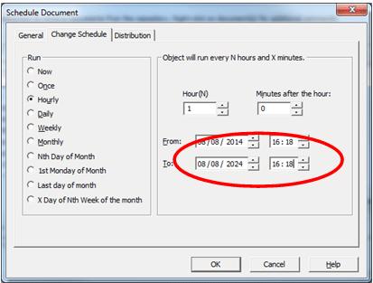 Planification Document Deski 4.1