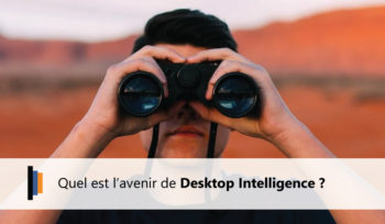 Desktop Intelligence