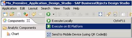 Test Design Studio