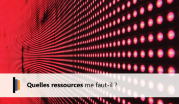 Ressources Business Objects