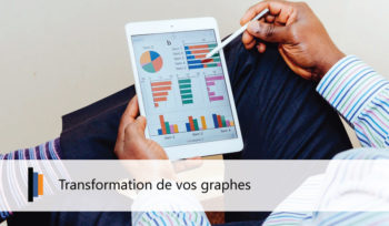 Transformation graphes Webi