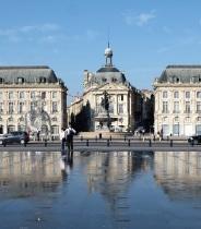 DeciVision Bordeaux
