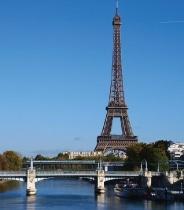 DeciVision Paris