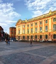 DeciVision Toulouse