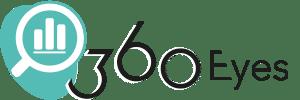 Logo 360Eyes