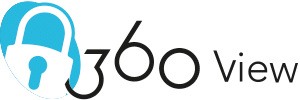 Logo 360view