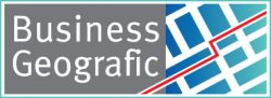 Logo Business Geografic