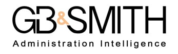 Logo GB&SMITH