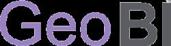 logo_geobi