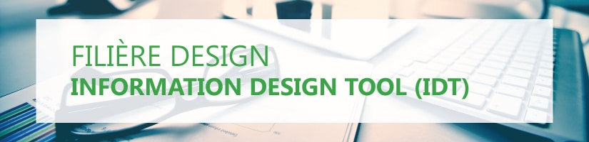 Formation Information Design Tool