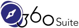 Logo 360Suite
