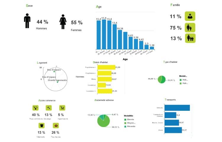 Exemple rapport Webi