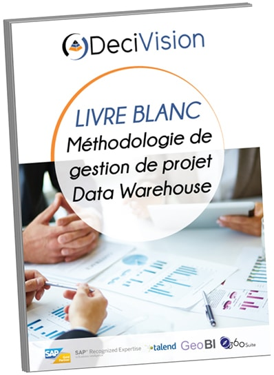 Projet Data Warehouse