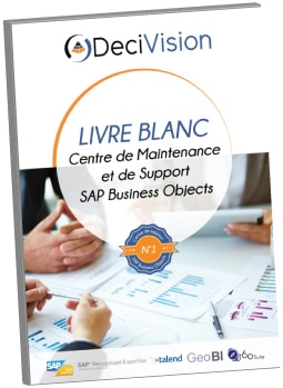 Couverture Livre Blanc Maintenance Business Objects