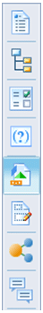 services web html