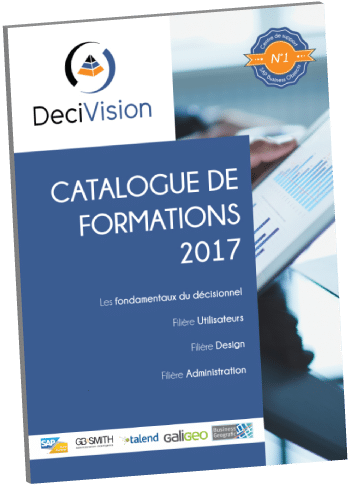 Catalogue de formations 2017