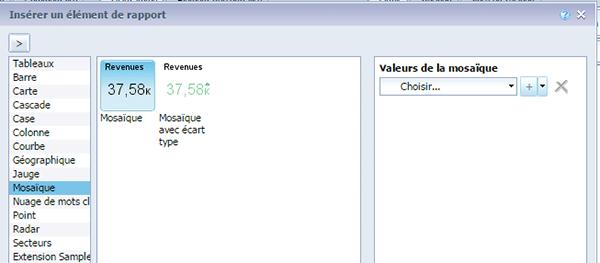 Input Filestore Service SP4
