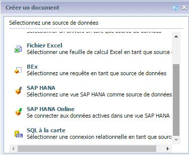 SQL à la carte SP4