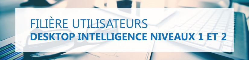 Formation Desktop Intelligence