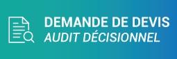Demande de devis pour un audit