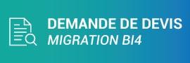 Demande de devis pour une migration