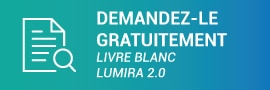 Demande de livre blanc Lumira 2.0