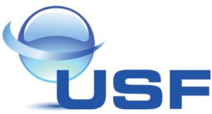 Logo USF SAP