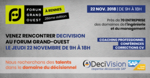 Forum Grand Ouest Rennes