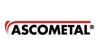 Logo Ascometal News