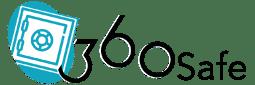 Logo 360Safe
