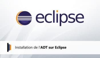 Installation ADT Eclipse HANA Studio
