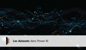 Datasets Power BI