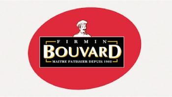 Logo Biscuits Bouvard