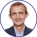 Témoignage Pierre Olivier