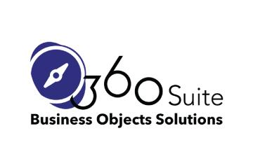 Partenariat 360Suite
