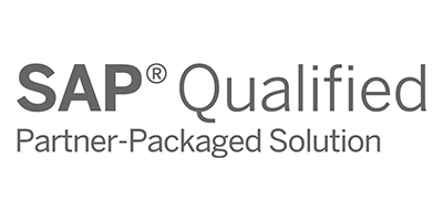 Rapid Views Qualified Partner