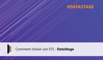 ETL DataStage
