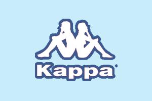 Kappa Références