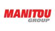 Références Manitou Group