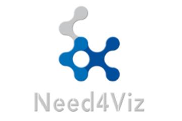 Partenariat Need4Viz