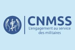CNMSS Référence