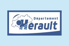 Departement de l'Herault référence DECIVISION