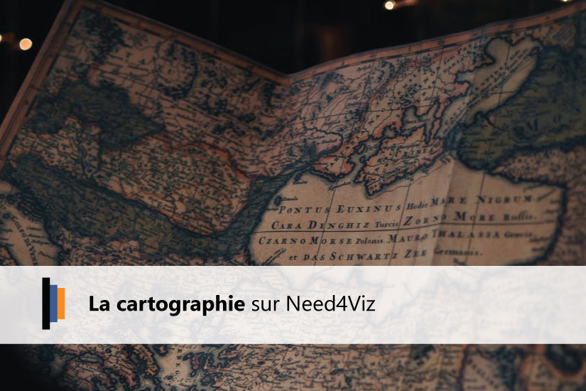 Cartographie sur Need4Viz