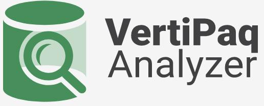 Vertipaq analyzer